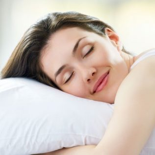 featured image for our sleep apnea treatment services